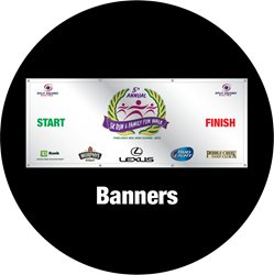 Picture of Banners