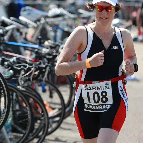 Picture for category Triathlon